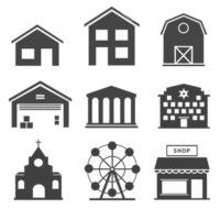 Arkitektur och konceptutveckling